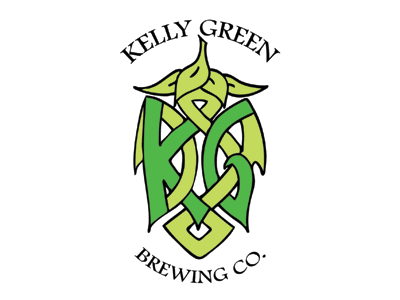 Kelly Green Brewery